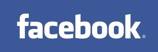 Filtrer les messages sur Facebook avec Buzzkill Plus