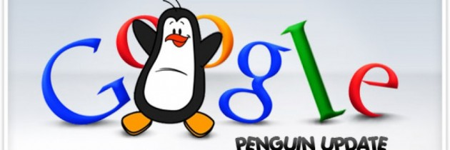 Et si Google Penguin devenait permanent