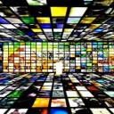 SwissTV: la société de Lloyd La Marca tient bon face aux géants de la VoD