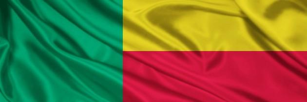 Jürg Stäubli et la Guinée