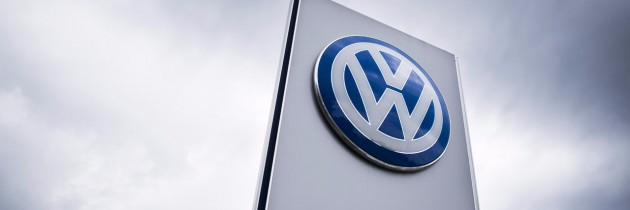 Comprendre les clés du « scandale Volkswagen »