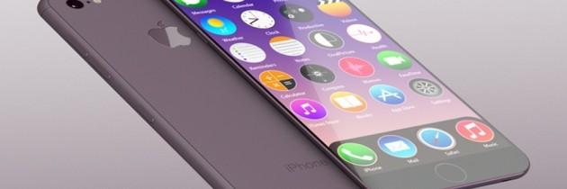 L'iPhone 7 en pionnier du Li-Fi ?
