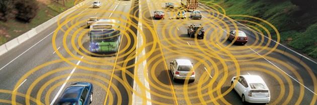L'intelligence de nos voitures pourrait-elle surpasser la nôtre?