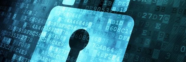 Quelques conseils (de bon sens) pour rendre Internet plus sûr