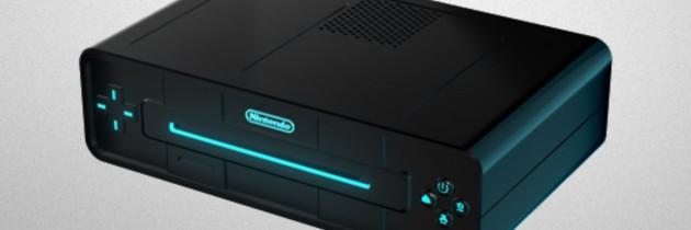 Une petite révolution pour Nintendo: l'ouverture aux plateformes extérieures