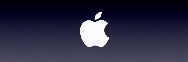 Les principales annonces de la dernière «Keynote» d'Apple