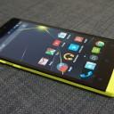 Smartphones Archos Diamond 2+ et Note: les sensations françaises du derniers WMC