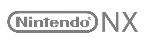 Date de sortie de la Nintendo NX : un choix tout à la fois respectable et discutable