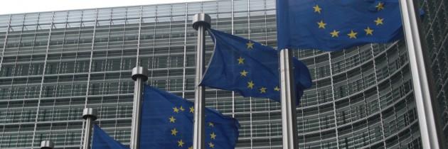 Bruxelles fait désormais de la cybersécurité une priorité