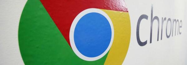 Google Chrome en allié des pirates des plateformes de streaming.