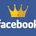 Facebook règne sur le palmarès des applications les plus téléchargées