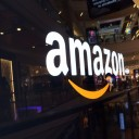 Amazon envisagerait-elle de produire des vêtements ?