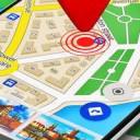 Google Maps poursuit ses innovations et en partage une partie