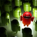 Un bouton pour lutter contre les malwares sur Android